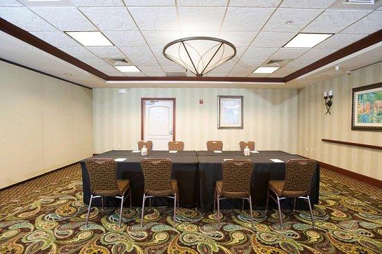 Hilton Garden Inn Evansville Bewertungen Fotos Preisvergleich In Tripadvisor