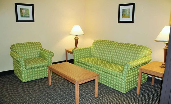 americinn by wyndham rehoboth beach updated 2018 prices. Black Bedroom Furniture Sets. Home Design Ideas