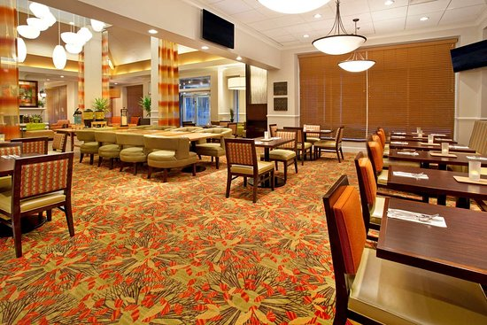 Hilton Garden Inn Birmingham Se Liberty Park 99 1 2 4 Updated 2018 Prices Hotel