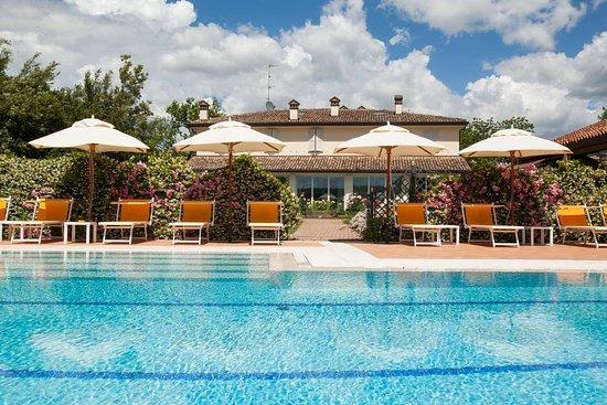 Relais villa abbondanzi hotel faenza province of ravenna prezzi 2019 e recensioni - Piscina comunale ravenna prezzi ...