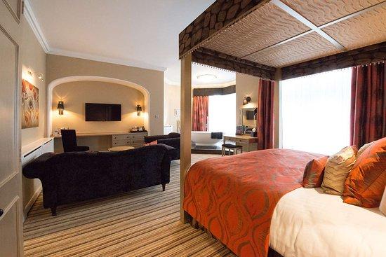 Burlington Hotel Bedrooms Picture Of Best Western Plus Burlington Custom Burlington Bedrooms