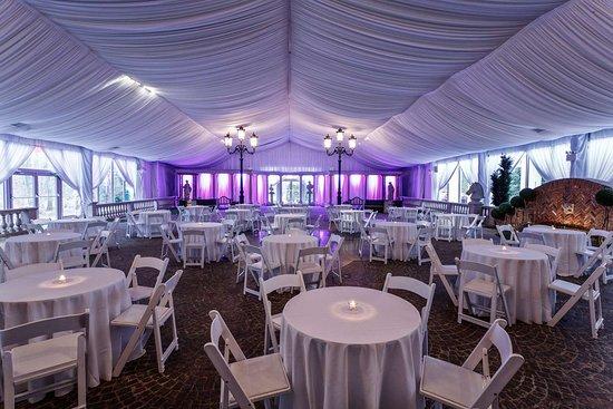Hilton Garden Inn New York Staten Island Updated 2018 Hotel Reviews Price Comparison