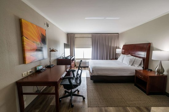Amazing HILTON GARDEN INN BOWLING GREEN $103 ($̶1̶1̶4̶)   Updated 2018 Prices U0026  Hotel Reviews   KY   TripAdvisor Awesome Design