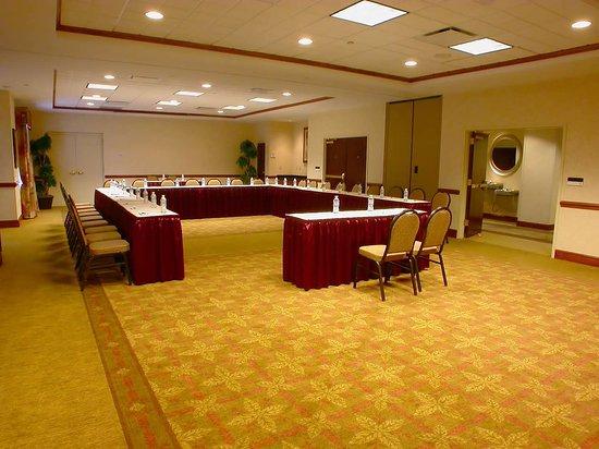 Hilton Garden Inn Fayetteville Fort Bragg 116 1 2 9 Updated 2018 Prices Hotel Reviews