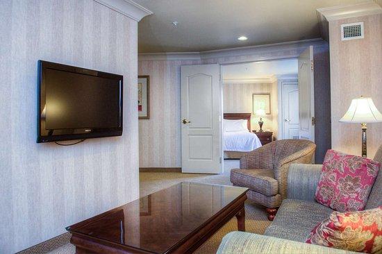 Hilton Garden Inn Boise Eagle 121 ̶1̶6̶7̶ Updated