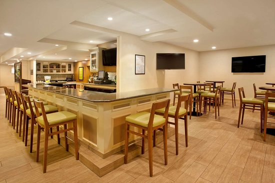 Hilton Garden Inn Fort Collins 129 1 7 6 Updated 2018 Prices Hotel Reviews Co