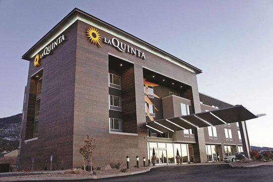 La Quinta Inn & Suites Cedar City