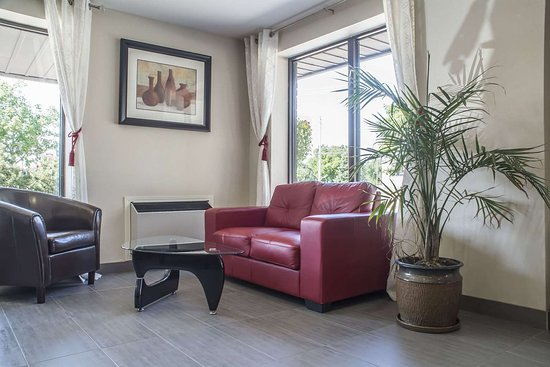 Cheap Rooms In London Ontario