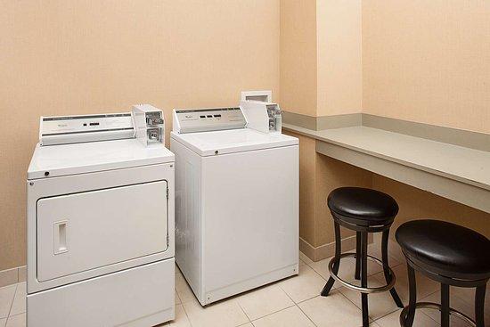 HILTON GARDEN INN DENVER TECH CENTER (CO)   Hotel Reviews, Photos U0026 Price  Comparison   TripAdvisor
