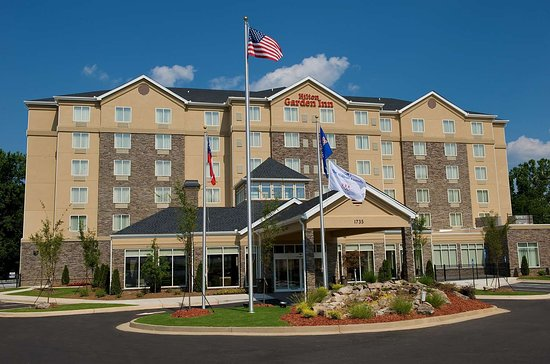 hilton garden inn gainesville 104 120 updated 2018 prices hotel reviews ga tripadvisor - Hilton Garden Inn Gainesville Ga