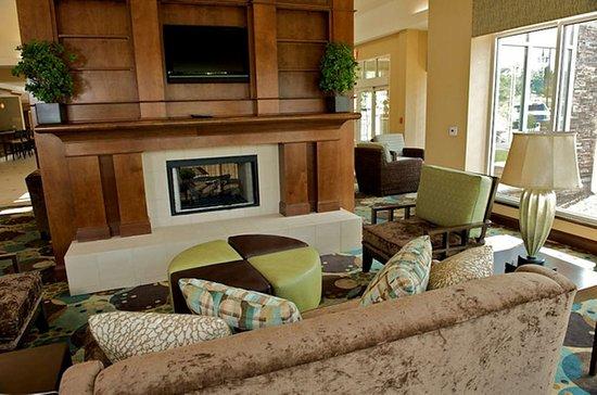 hilton garden inn gainesville - Hilton Garden Inn Gainesville Ga
