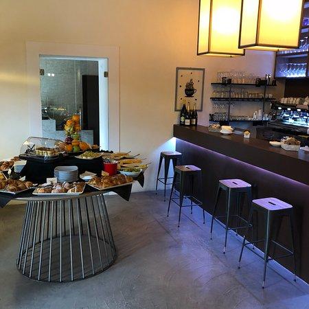 Caffe Alfieri Firenze Restaurant & Wine Bar: photo2.jpg