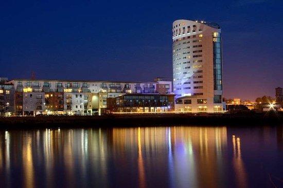 Clayton Hotel Limerick, Hotels in Adare