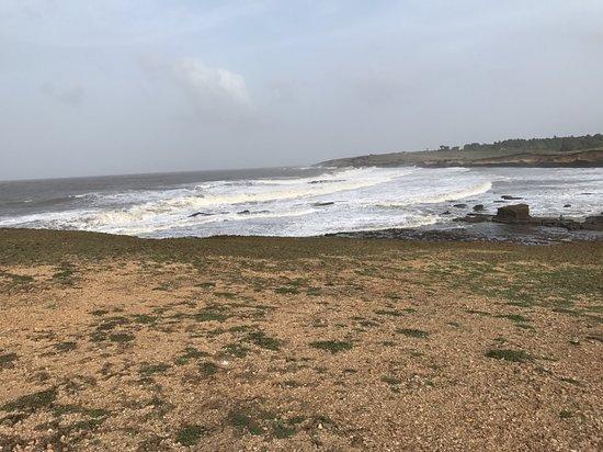 Nagoa Beach: IMG_1203_large.jpg