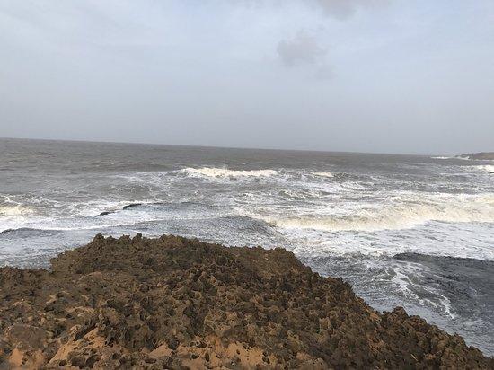 Nagoa Beach: IMG_1281_large.jpg