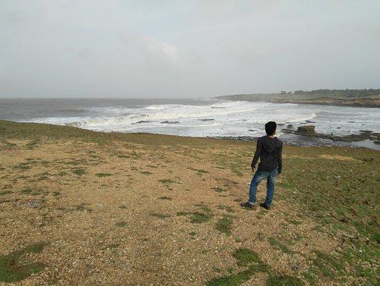Nagoa Beach: IMG_20170624_075504_large.jpg