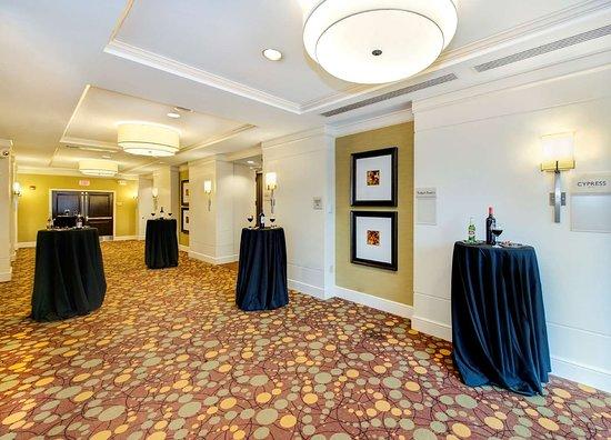 Hilton garden inn columbia northeast c 1 4 4 c 129 updated 2018 prices reviews for Hilton garden inn columbia northeast