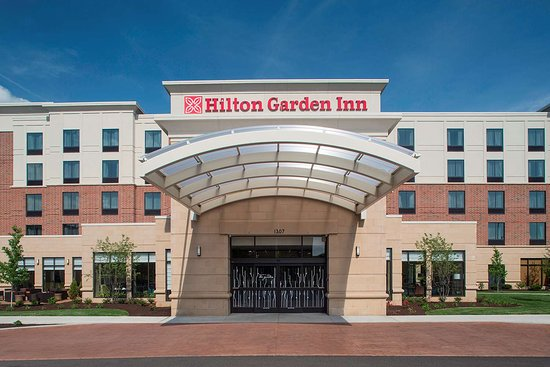 Cheap Hotel Rooms In Akron Ohio