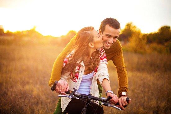 Online dating ενδιαφέροντα γεγονότα