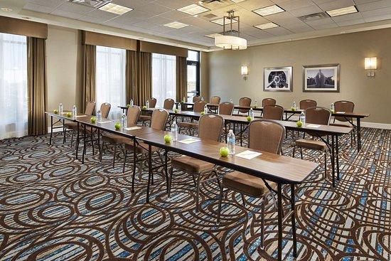 Hilton Garden Inn Los Angeles Redondo Beach 139 1 7 1 Updated 2018 Prices Hotel