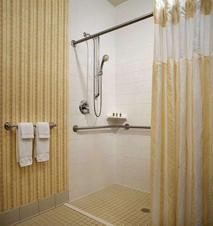 Hilton Garden Inn St. Charles   UPDATED 2018 Hotel Reviews U0026 Price  Comparison (Saint Charles, IL)   TripAdvisor