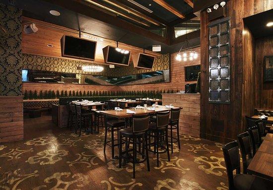 Hilton Garden Inn New York Midtown Park Ave 139 1 6 9 Updated 2018 Prices Hotel