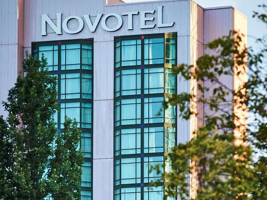 Cheap Hotels In North York Ontario Canada