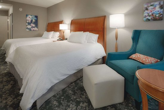 Hilton Garden Inn Cleveland Twinsburg Oh Hotel Reviews Photos Price Comparison Tripadvisor