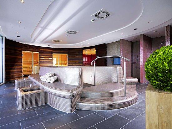 Lindner Congress & Motorsport Hotel Nuerburgring