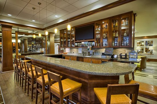 Hilton Garden Inn Durham University Medical Center Updated 2018 Prices Hotel Reviews Nc