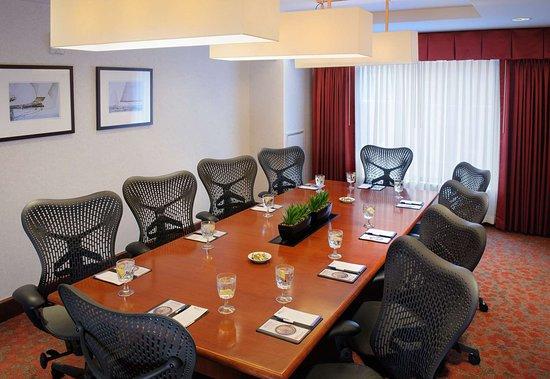 Hilton Garden Inn Portland Downtown Waterfront 131 1 5 0 Updated 2018 Prices Hotel
