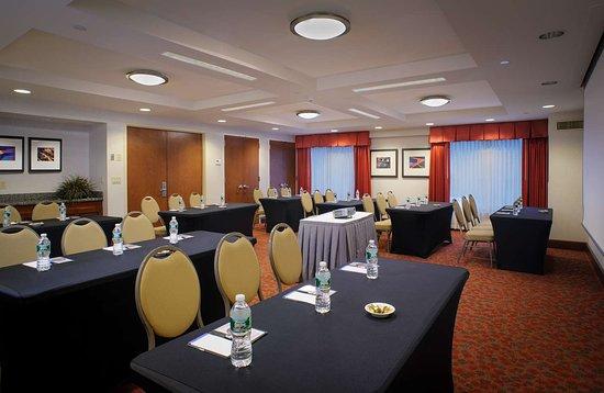 Hilton Garden Inn Portland Downtown Waterfront 144 1 6 9 Updated 2018 Prices Hotel