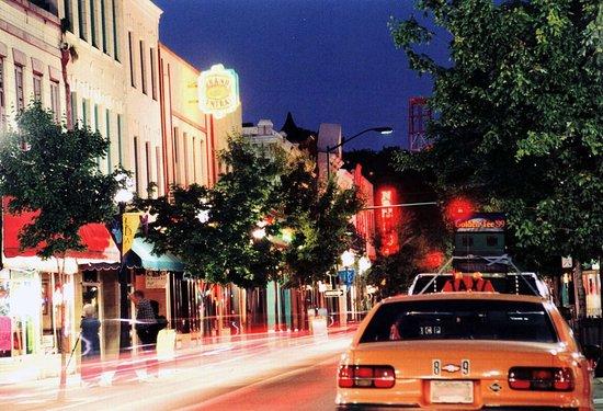 Hilton Garden Inn Mobile East Bay Daphne Al Voir Les Tarifs Et Avis Motel Tripadvisor