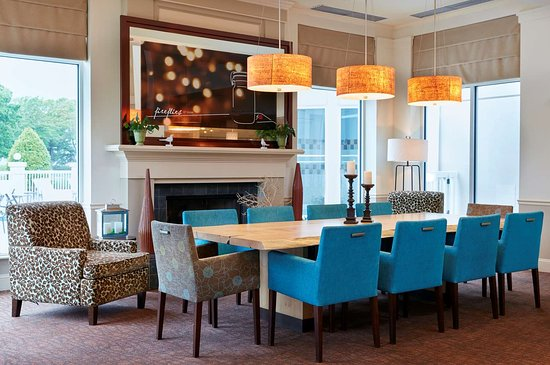 Hilton garden inn charlotte pineville updated 2018 - Hilton garden inn charlotte pineville ...