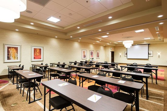 Restaurants With Meeting Room In Charlotte Nc