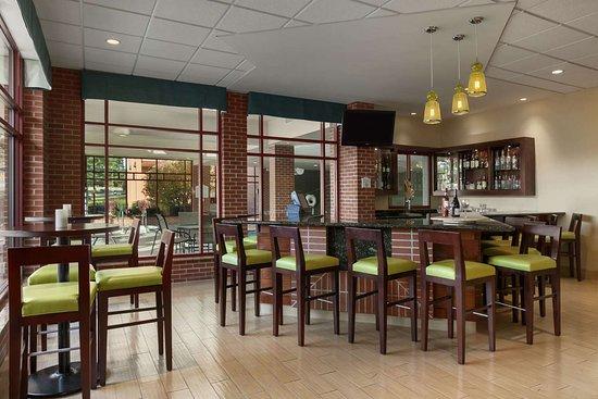 Hilton Garden Inn Wisconsin Dells 80 9 6 Updated 2018 Prices Hotel Reviews Tripadvisor