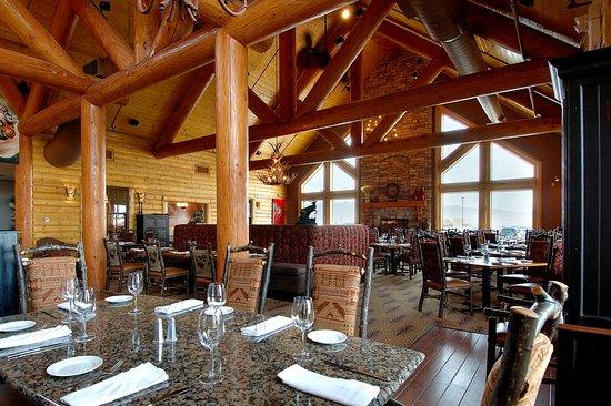 Hilton Garden Inn Missoula Bewertungen Fotos Preisvergleich Mt Tripadvisor