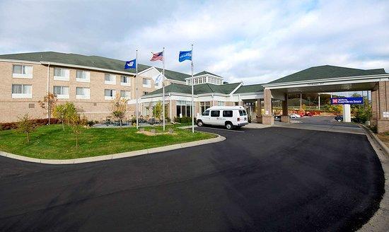 High Quality Hilton Garden Inn Minneapolis Eden Prairie   UPDATED 2018 Prices, Reviews U0026  Photos (MN)   Hotel   TripAdvisor Ideas
