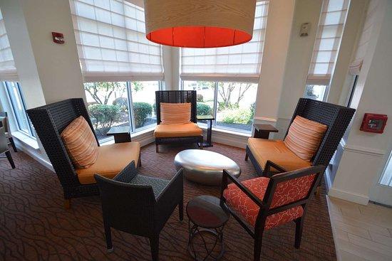 hilton garden inn allentown west 118 1 3 4 updated. Black Bedroom Furniture Sets. Home Design Ideas