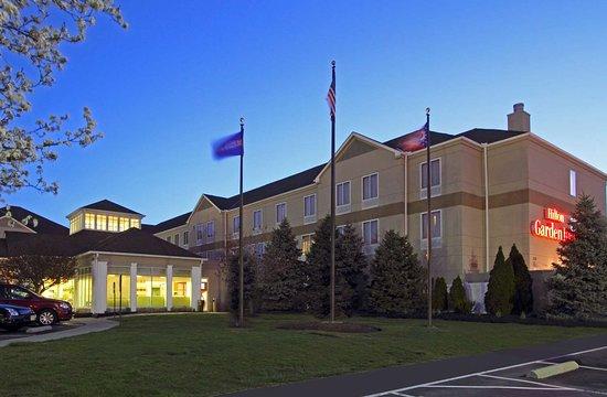 hilton garden inn columbus airport 111 137 updated 2018 prices hotel reviews ohio tripadvisor - Hilton Garden Inn Columbus Ohio