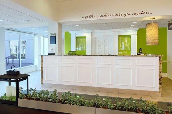 Hilton garden inn columbus airport 111 1 3 7 updated 2018 prices hotel reviews ohio Hilton garden inn columbus ohio airport