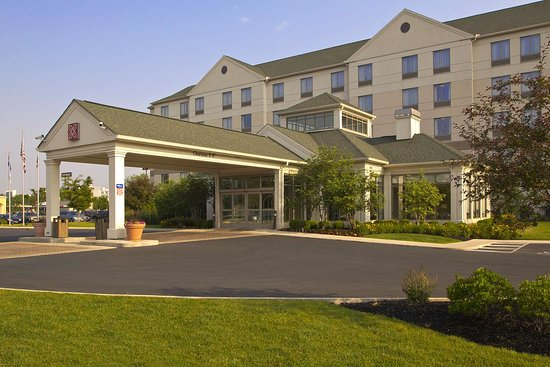 hilton garden inn columbus university area 111 123 updated 2018 prices motel reviews ohio tripadvisor - Hilton Garden Inn Columbus Ohio