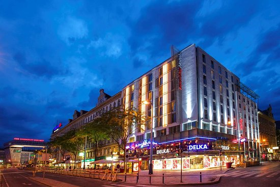 Casino Wien Г¶ffnungszeiten