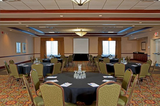 Hilton Garden Inn Indianapolis Airport 122 1 4 6 Updated 2018 Prices Hotel Reviews