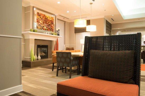 hilton garden inn albuquerque north rio rancho 104. Black Bedroom Furniture Sets. Home Design Ideas