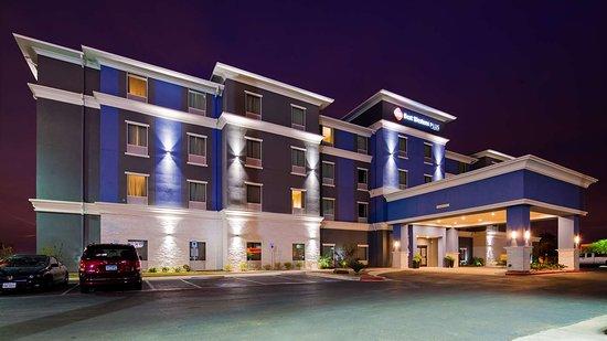 best western plus laredo inn suites 83 9 4 updated 2019 rh tripadvisor com
