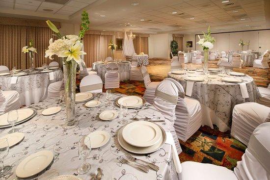 hilton garden inn columbus updated 2018 prices hotel reviews ga tripadvisor - Hilton Garden Inn Columbus Ga