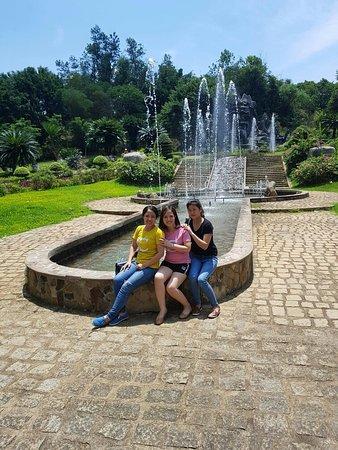 Madagui Town, Việt Nam: received_2148795675364672_large.jpg