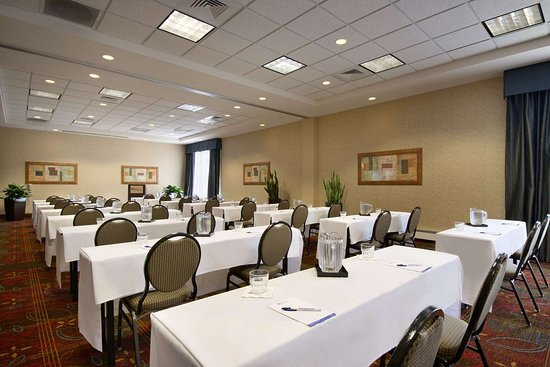 Cheap Meeting Rooms In Chicago