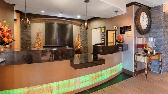 Beau BEST WESTERN PLUS EMERALD INN U0026 SUITES $94 ($̶1̶3̶6̶)   Updated 2018 Prices  U0026 Hotel Reviews   Garden City, KS   TripAdvisor